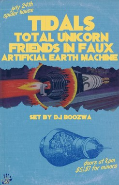 Total-Unicorn-Poster-small