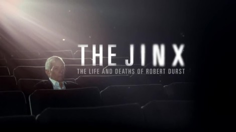 The Jinx, HBO