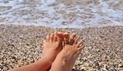 toenail health 14 disease