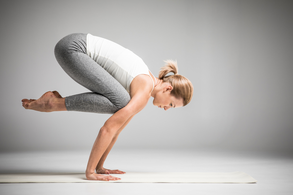 Why Is Yoga So Good for You?  Here are 10 reasons