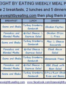 also calorie meal plan for fast weight loss lose by eating rh loseweightbyeating