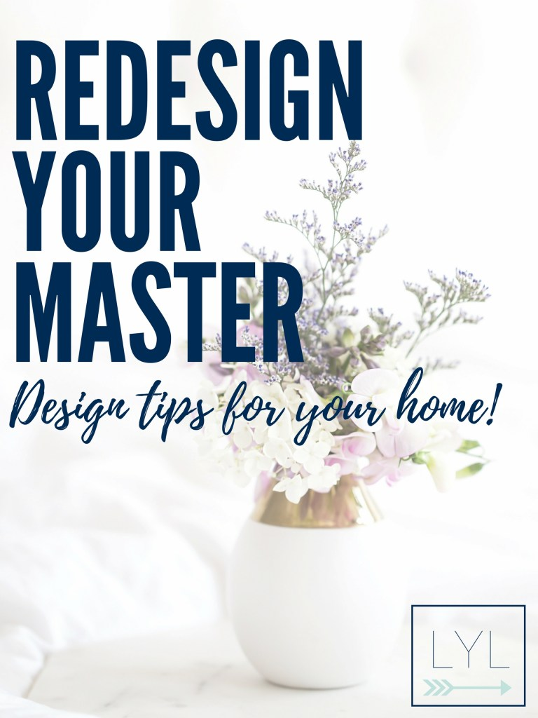 design tips from a professional for your home