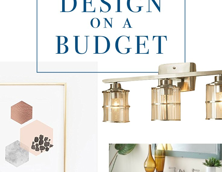 nate berkus inspired bathroom design