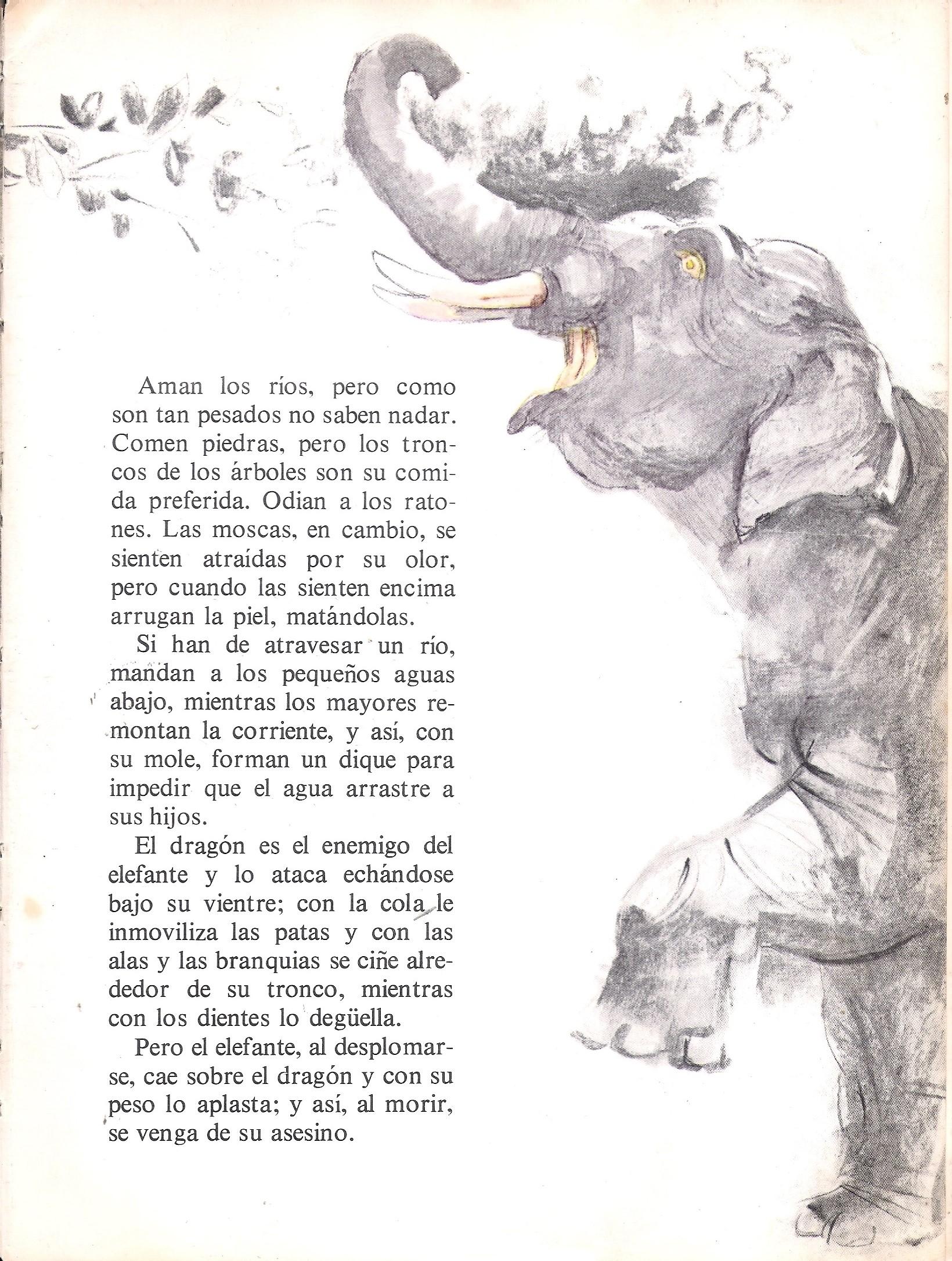 Fabula El Leon Y La Liebre Esopo