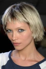 women's hairstyles 2014 - trendy
