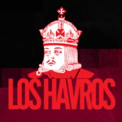 Los Havros