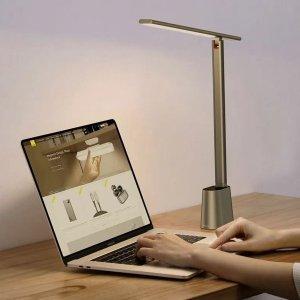 Baseus Desk Lamp Lampada LED Ricaricabile