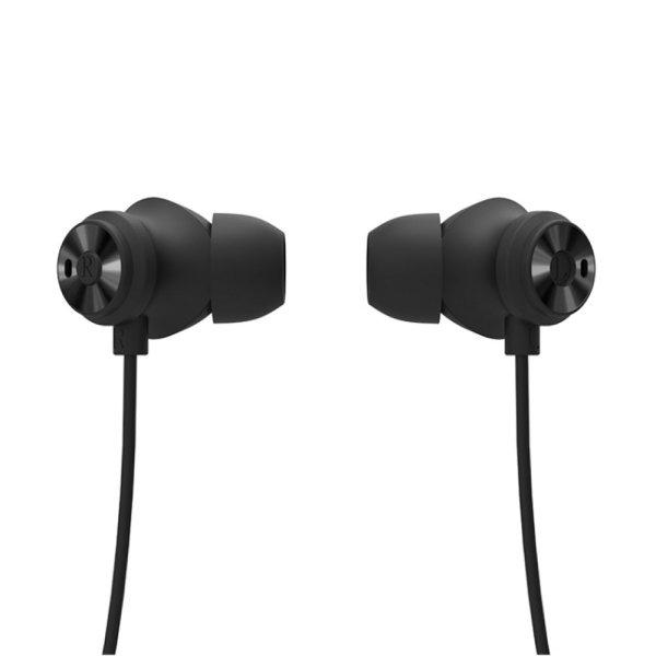 Bluedio T Energy Neckband Headphone Earphones