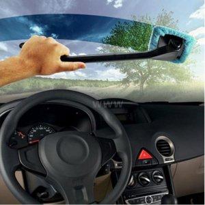 Auto Window Cleaner Spazzola veloce per Parabrezza