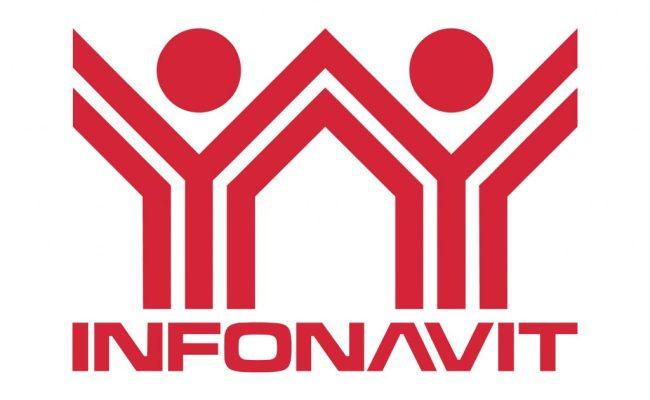 Cfdi De Infonavit Cómo Descargarlo Los Impuestos