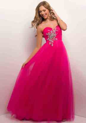 Prom-Dresses-Blush--9512-hot-pink