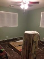 New coat of paint!