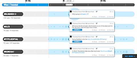Screen shot 2012-12-11 at 7.17.17 PM.png