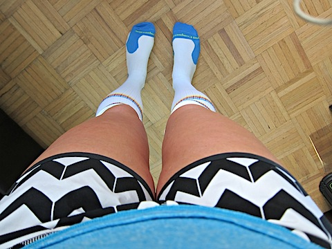 pro_compression_socks.jpg