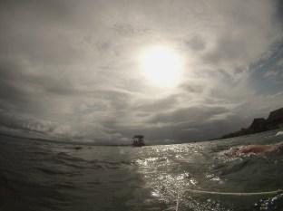 Nuestro día a día en Under Sea
