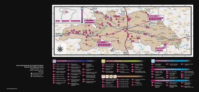 mapa_enoturistico_es