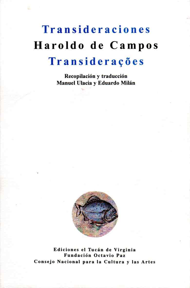 Transideraciones