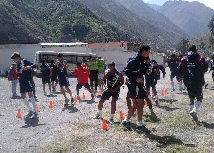 001_entrenamiento_matucana.jpg