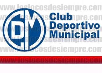 club_lls_4.jpg