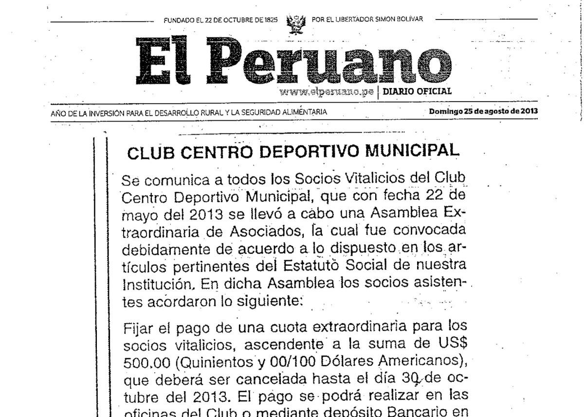 el_peruano.jpg
