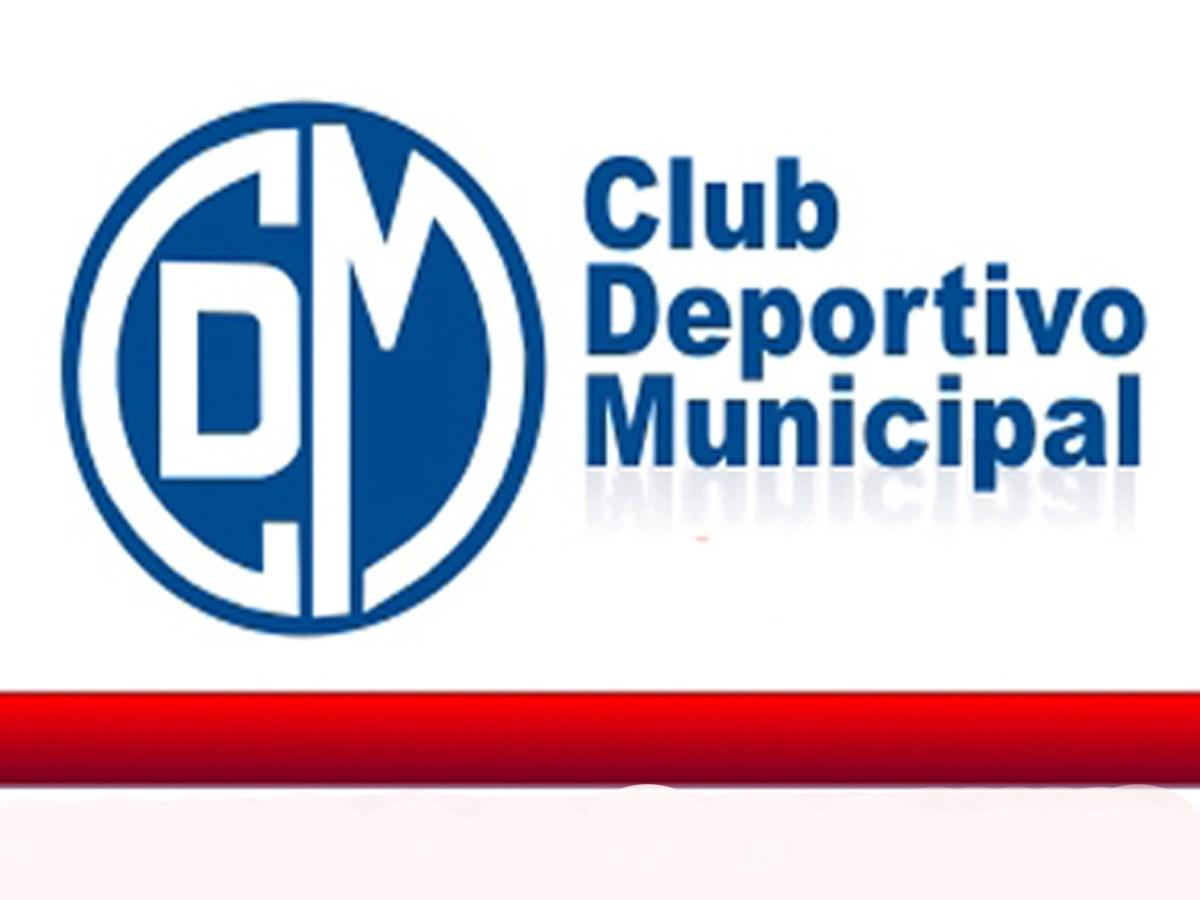 logo-club.jpg