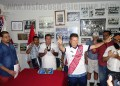 002_elecciones.jpg