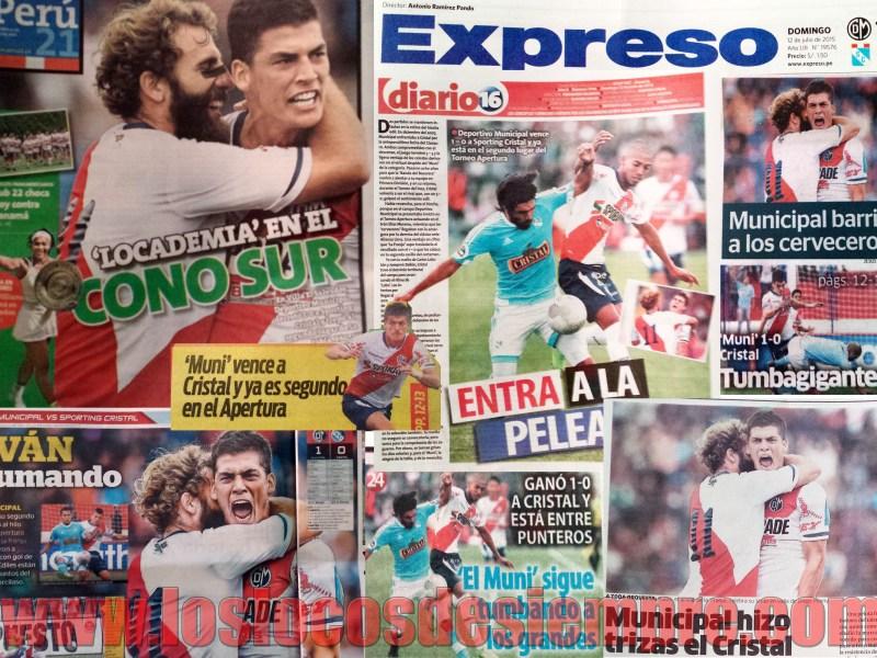 prensa2.jpg
