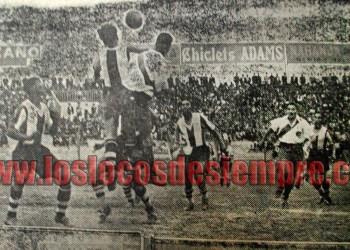 muni_vs_alianza_1938.jpg
