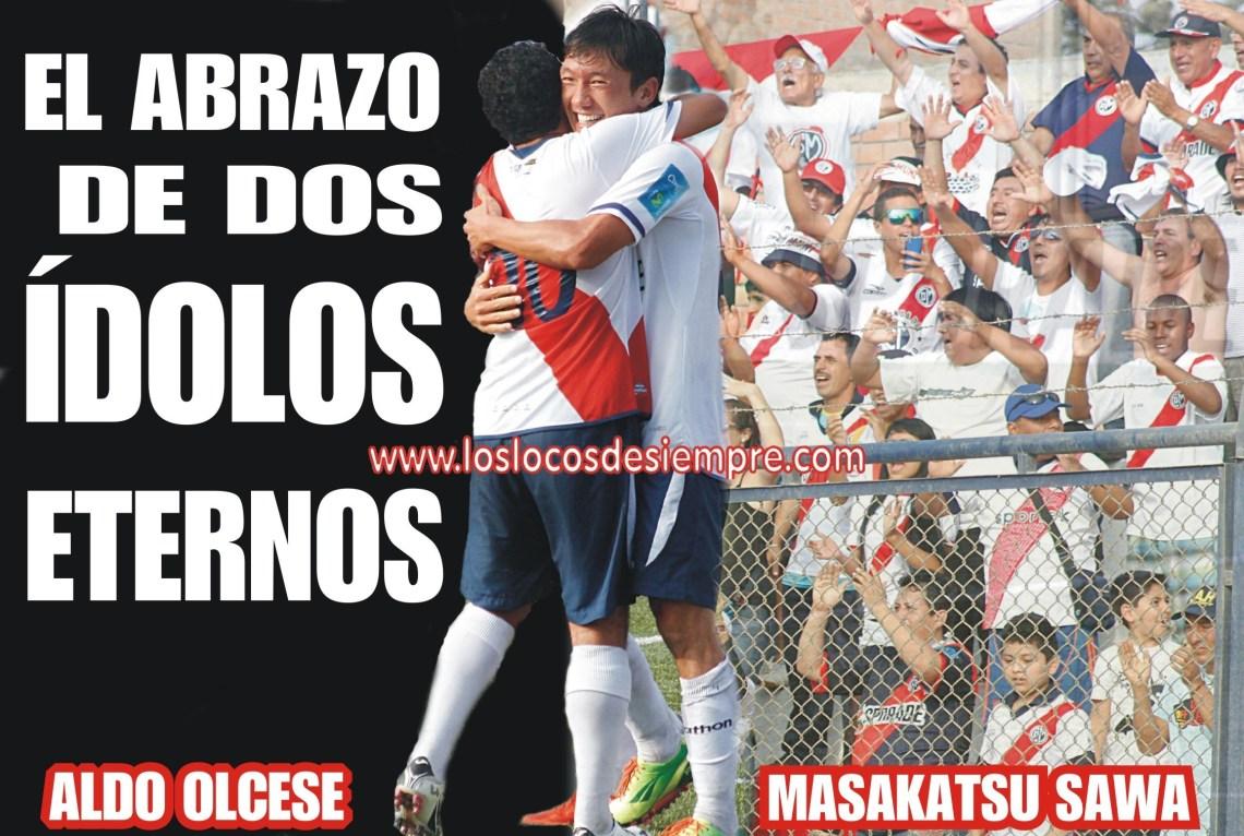 idolos_foto.jpg