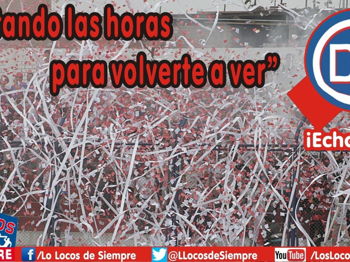 locos.jpg