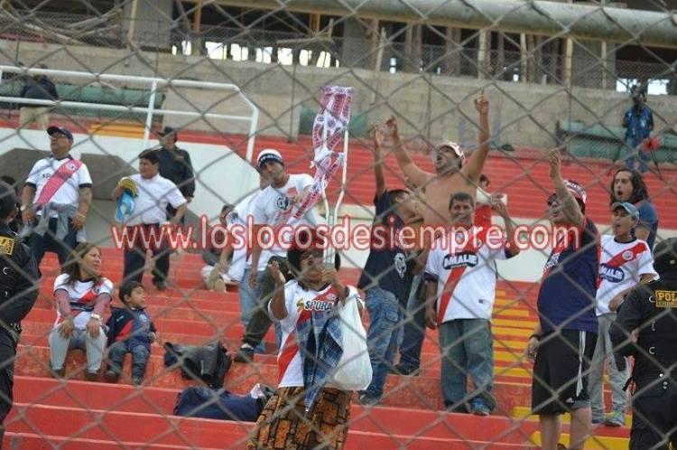 001_bdb_en_cusco.jpg