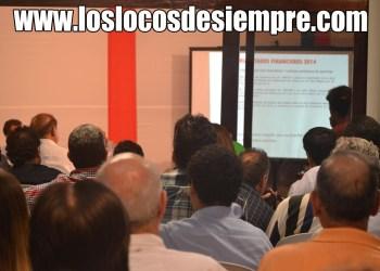 001_socios.jpg