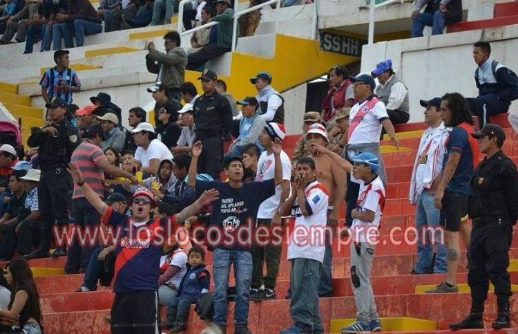 003_bdb_en_cusco.jpg