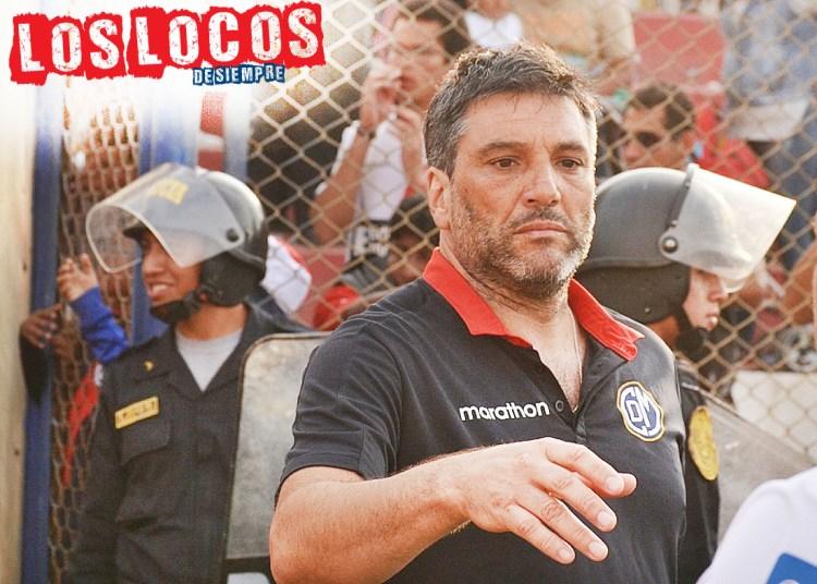 Gerardo Ameli