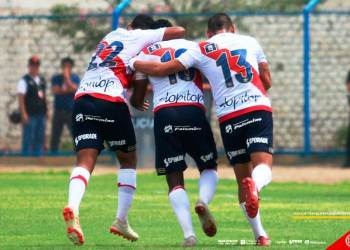 Foto: Cortesía Prensa CDM