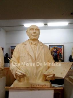 Antonio Lopez Diaz