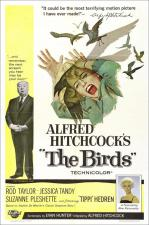 alfred_hitchcock_s_the_birds-851609530-msmall