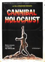 cannibal_holocaust-451694723-msmall