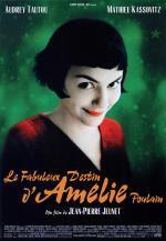 le_fabuleux_destin_d_amelie_poulain-848337470-msmall