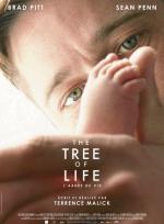 the_tree_of_life-567902094-msmall