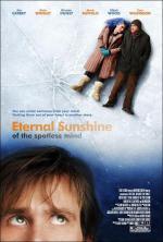 eternal_sunshine_of_the_spotless_mind-314689716-msmall