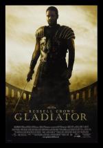 gladiator-152381312-msmall