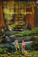 moonrise_kingdom-518937209-msmall