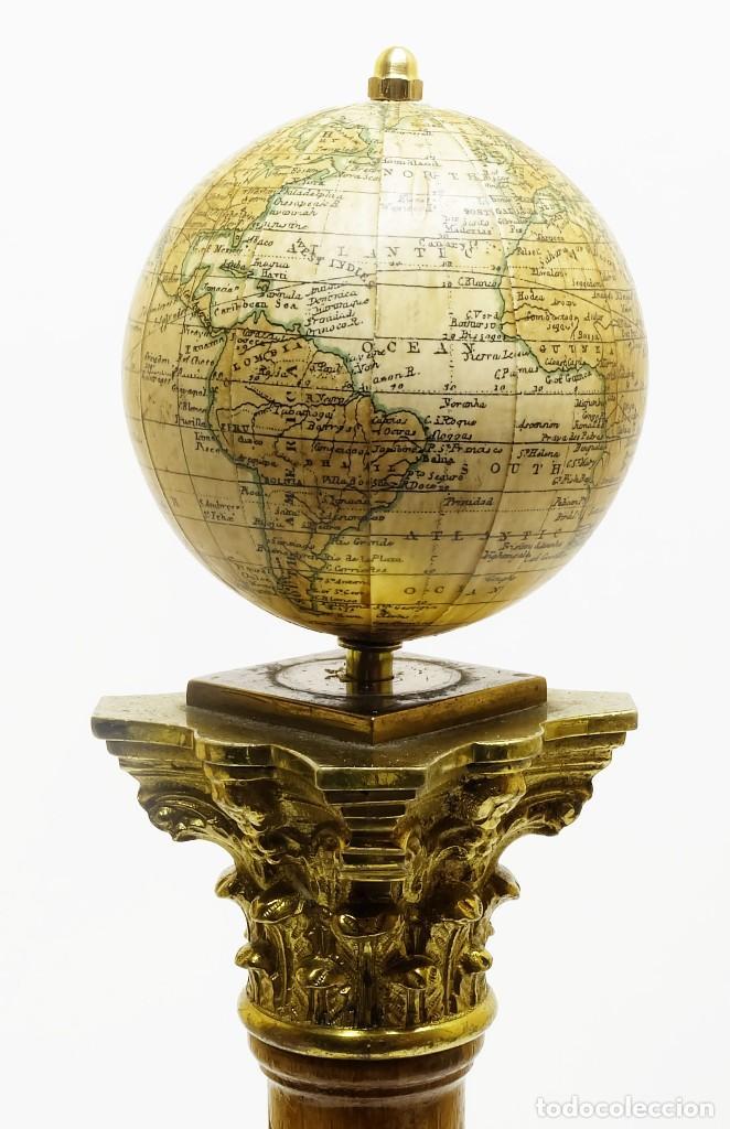 símbolo masoneria esfera masonica