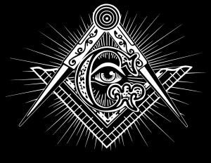 símbolo masoneria