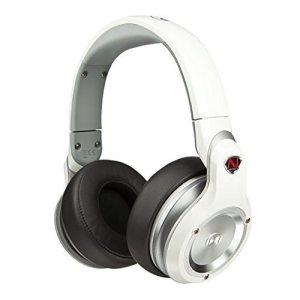 mejores auriculares inalámbricos de 2015 - Monster N-Pulse