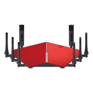 Router wifi DIR-895L AC5300 - 1