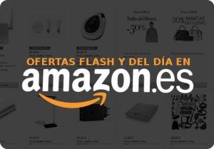 Ofertas en Amazon 2019