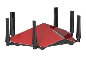 Router wifi D-Link DIR-890L Cloud