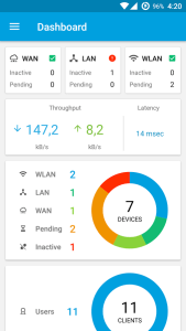 sistemas-wifi-ubiquiti-amplifier-hd-app-android